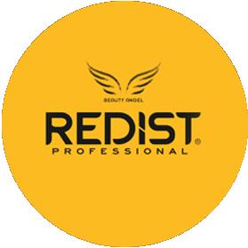 redist